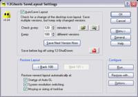 12Ghosts SaveLayout