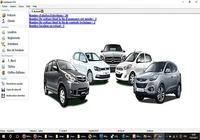AutoDealer Location de voitures