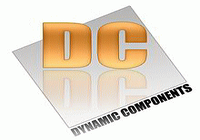 DC Dynamic Compoenents