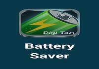 Suprême Battery Saver