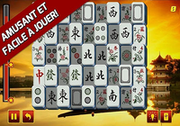 Mahjong Jogatina
