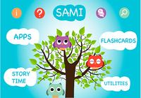 Sami Apps