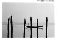 photo-venise.com Ecran de Veille
