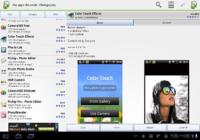 AppBrain App Market Android