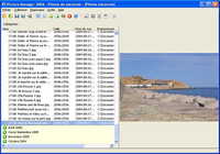 Picture Manager 2006