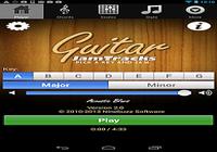 Guitar Jam Tracks (Gammes)
