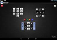Télécommande pour TV Samsung