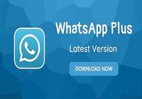 WhatsApp Plus Android