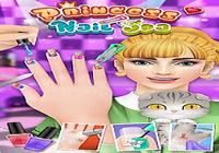 Princesse Nail Salon