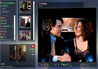 Online TVbox