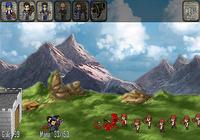 Mini Tower Defense - Free Game