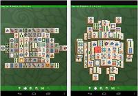 Mahjong Android