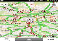 V-Traffic : L'info trafic