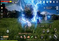 Odin: Valhalla Rising Android