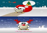 ALTools Christmas Desktop Wallpapers