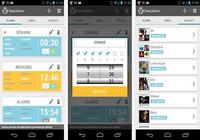 DeezAlarm Android