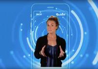 Quidol iOS