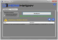 HDWHelper