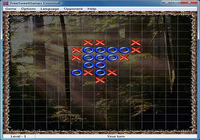 FreeSweetGames Crossnull