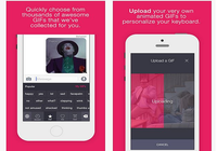 PopKey iOS