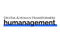 Humanagement