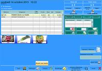 EZShop - logiciel de caisse v3.0
