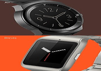 Ustwo Watch Faces