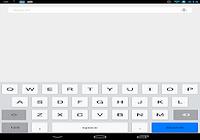 Emoji Keyboard-Emoticons,White