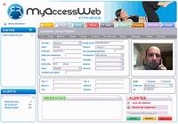 Myaccessweb