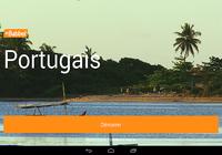 Apprendre le portugais: Babbel