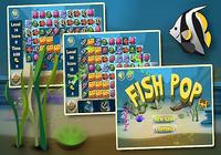 Fish Pop