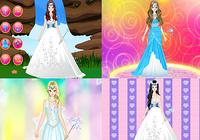 Conte de fée princesse