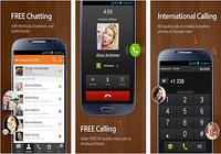 Nimbuzz Messenger Android