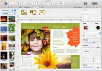 Swift Publisher Mac