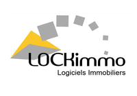 LOCKimmo