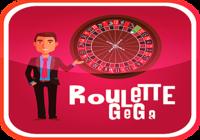 RouletteGeGa Visual Prediction