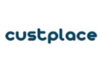 Custplace