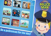 Policier pour enfants