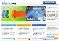 Vilogi.com