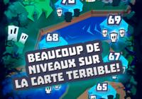 Cubes d'Horreur