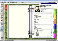 Smart Organizer Pro