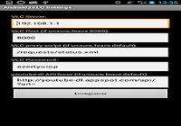 Android2Vlc