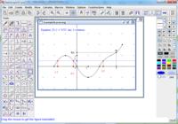 MathGraph32