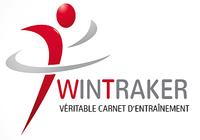 WinTracker
