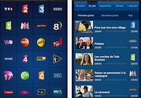B.tv Android