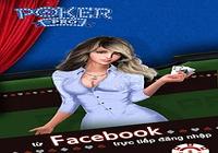 Poker Pro.VN