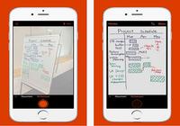 Office Lens iOS