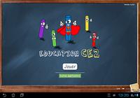 EducAppli CE2 FREE