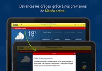 MétéoMédia Android