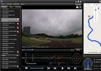 Garmin Dash Cam Player